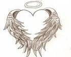 heart22